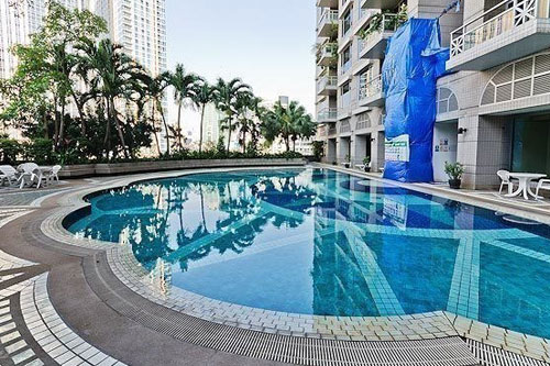 All-Seasons-Place-Swimming-pool